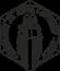 Sv.Kiril i Metodij logo