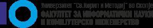 Finki logo